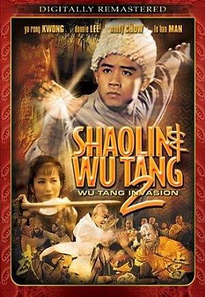 Rongguang Yu Mu mien jia sha Movie