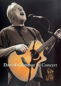 Best site free hd movie downloads David Gilmour in Concert [2048x1536]