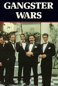 Gangster Wars (1981)