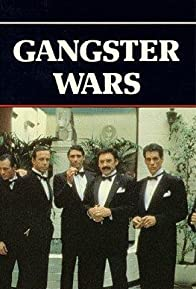 Primary photo for Gangster Wars