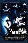 IFC fingerprints all over 'Detective'