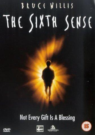 the sixth sense school scene