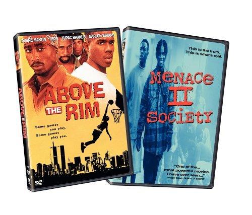 download film menace ii society