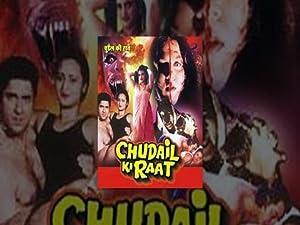 Chudail Ki Raat movie, song and  lyrics