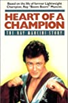 Heart of a Champion: The Ray Mancini Story (1985)