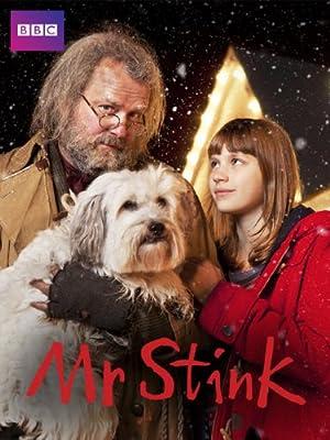 Where to stream Mr. Stink