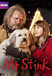 Mr. Stink (2012) Poster - Movie Forum, Cast, Reviews