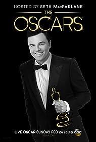 The Oscars (2013) Poster - Movie Forum, Cast, Reviews