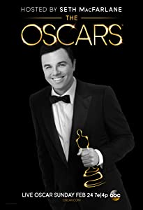 New english movie torrents download The Oscars USA [BDRip]