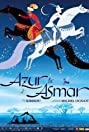 Azur & Asmar: The Princes' Quest (2006) Poster
