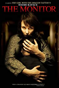 Noomi Rapace and Vetle Qvenild Werring in Babycall (2011)