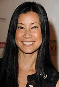 Primary photo for Lisa Ling