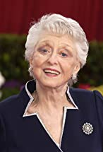 Celeste Holm's primary photo