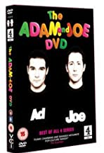The Adam and Joe Show