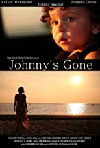Primary image for Johnny's Gone