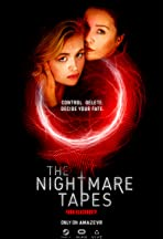 The Nightmare Tapes