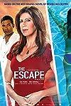 The Escape (2015)