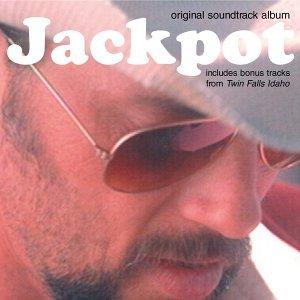 Jackpot (2001)