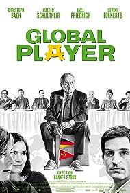 Global Player - Wo wir sind isch vorne (2013)