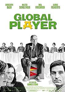 Watch itunes rent movie Global Player - Wo wir sind isch vorne [QHD]