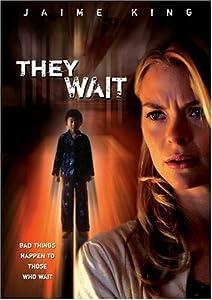 Movie to watch free They Wait Canada [Mpeg]