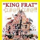 King Frat (1979)