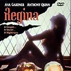 Regina Roma (1983)