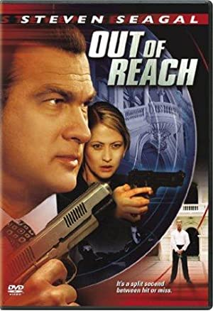 Out of Reach (2004) online sa prevodom