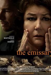 Primary photo for The Emissary