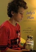 Jake's Plan