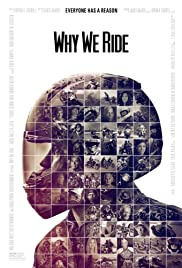 Why We Ride 720p Full  izle