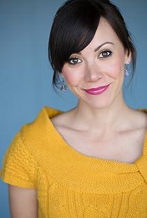 Renee Dorian Picture