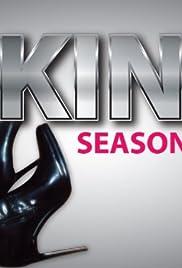 Kink Poster - TV Show Forum, Cast, Reviews