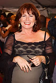 Mary Walsh Picture