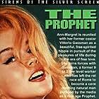 Ann-Margret in Il profeta (1968)