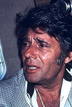 Harry Guardino's primary photo