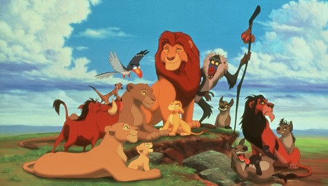 the lion king 1994 photo gallery imdb