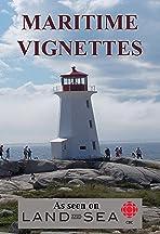 Maritime Vignettes