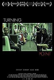 Turning Point (2012)