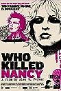 Who Killed Nancy?