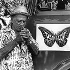 Henri Charrière in Papillon (1973)