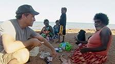 Lost in Aboriginal Land