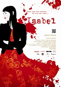 Downloadable dvd free movie Isabel Czech Republic [WEBRip]
