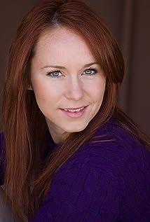 Angela Blake Picture