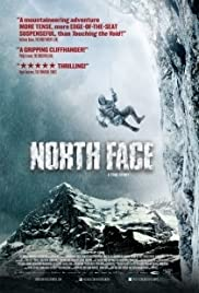 North Face (2008) Nordwand 720p