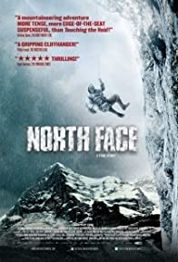 Primary photo for North Face