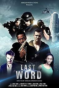 Last Word (2015)