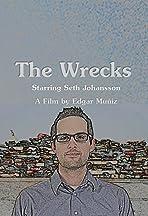 The Wrecks
