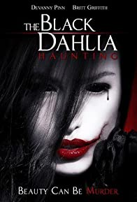 Primary photo for The Black Dahlia Haunting