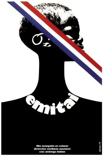 Emitaï (1971)